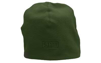8da597ca685375 5.11 Tactical Cap L/XL OD Green Watch Cap 89250 · Larger Photo ...