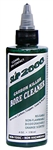 Slip 2000 Carbon Killer Bore Cleaner 4oz. Bottle