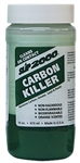 Slip 2000 Carbon Killer 16oz. Jar