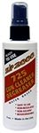 725 Gun Cleaner / Degreaser 4oz. Pump Spray