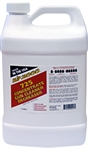 Slipi 2000 725 Concentrate 1 Gallon