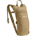 Camelbak ThermoBak 3L 100 oz Mil Spec Antidote Long Coyote