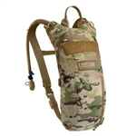 Camelbak ThermoBak 3L 100 oz Mil Spec Antidote Long Multicam
