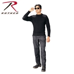 Rothco Government Type Wool Commando Sweater