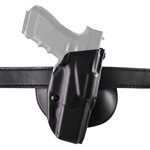 Safariland ALS Holster with Light for M&P