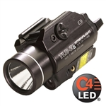 Streamlight TLR-2 STROBE LIGHT/LASER