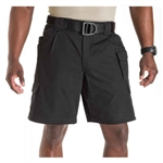 5.11 Tactical Short