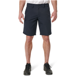 5.11 TACTICAL Fast-Tac Urban Short