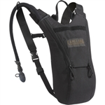 CamelBak Stealth 70 oz/2L Mil Spec Antidote Black