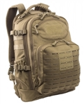 Elite Survival PULSE  24 Hour Backpack