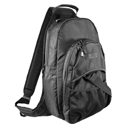 Smokescreen Concealment Backpack