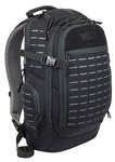 Elite Survival Systems GUARDIAN - Concealment Backpack