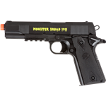 Monster Squad 1911 Spring P-6 mm