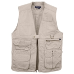 511 Tactical Vests