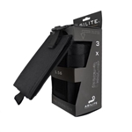 Agilite Advanced Ammo Pouch