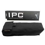 Agilite  IPC (Injured Personell Pouch)-Black