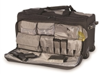 Elite Survival Systems Range Roller, Elite Survival Rolling Bag