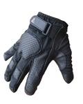 Vicker's Duty Gloves Style A106