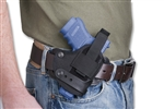Elite Belt Slide Holster