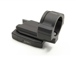 Aimpoint Cantilever Mount Absolute Co-Witness