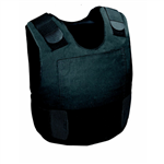 ARMOR EXPRESS Equinox Carrier M Blk, No Tails