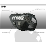 ARMOR EXPRESS