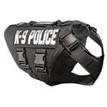 ARMOR EXPRESS K-9 Ballistics Fms Level 2