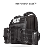 Armor Express Responder Plate Carriers