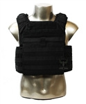 Banshee Plate Carrier