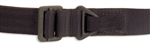 Assault Rescue Belt, 1.75 Inch