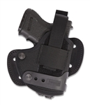 Elite Small of Back Holster