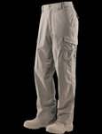 Tru-Spec Men's Ascent Pants