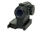 Aimpoint Micro T1 Mount Lower 1/3 Co-Witness | Item No: B13-111-003