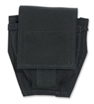 Handcuff Pouch w/Flap