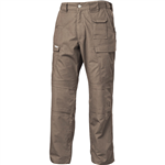 Blackhawk Pursuit Pant