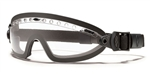 Smith Optics Elite Boogie Sport Clear