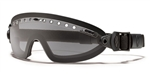 Smith Optics Elite Boogie Sport Gray