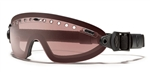 Smith Optics Elite Boogie Sport Ignitor