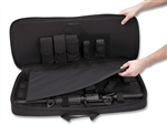 Elite Survival Systems Covert Operations Discreet Carry Cases