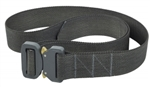 Elite Survival COBRA Pants Belt