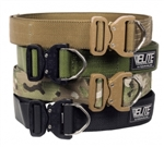 Elite Survival Cobra Riggers Belt