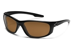 Chamber Tactical-Black-Polarized Gray