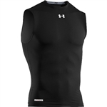UNDER ARMOUR Heatgear Compression Sleeveless