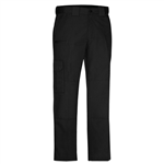 DICKIES  Tactical Relaxed Fit Straight Leg Lightweight Ripstop Pant