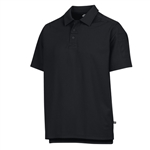 DICKIES  Tactical Polo Shirt