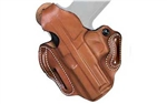 DESANTIS SCBRD SW SHIELD LH TAN