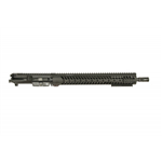 Adams Arms 16 Mid T-Evo Micro Block 556  Upper