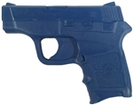 BLUEGUNS FSBG380MP S&W M&P BODYGUARD .380