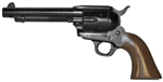 BLUEGUNS® FSSA5.5BP Single Action Revolver 5 barrel