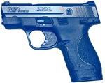 BLUEGUNS® FSSWSHIELD S&W SHIELD